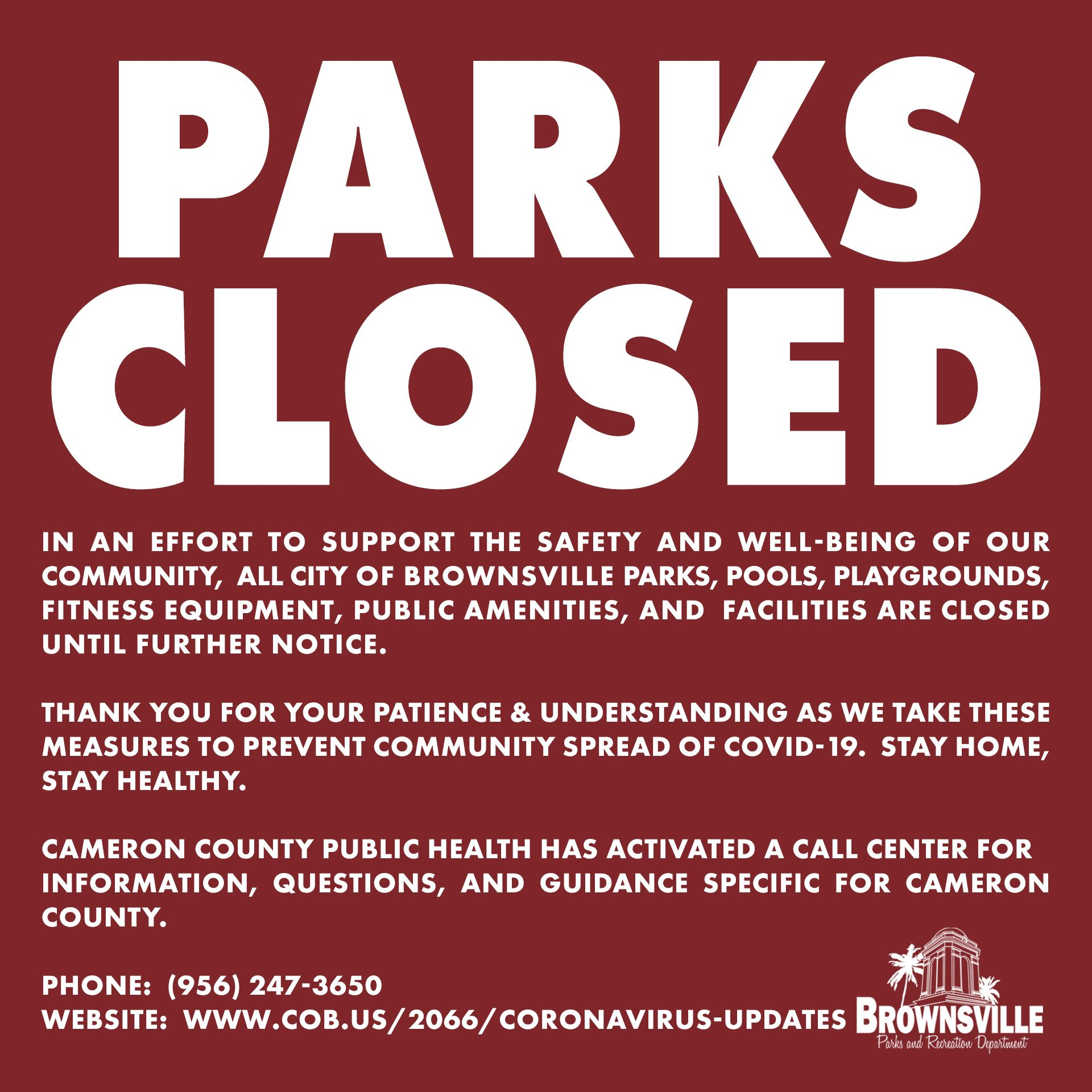 Parks-Closed-Until-Further-Notice