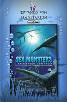 Sea Monsters_SM