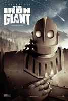 The_Iron_Giant_2015_Re-Release_Poster