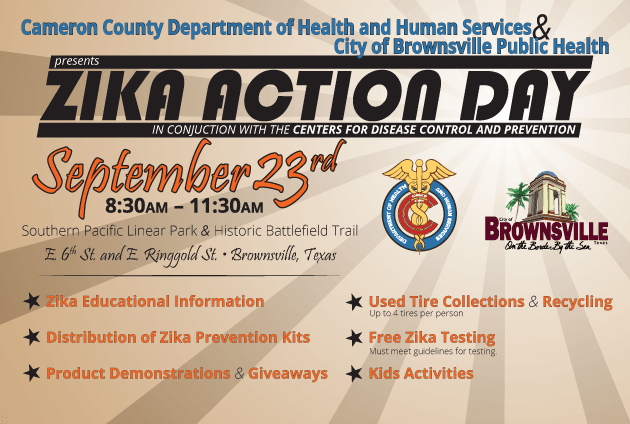 Zika-Action-Day_rev.2_9-5-17