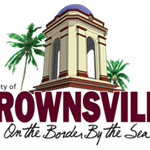City of Brownsville logo
