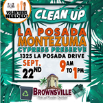 KBB-Montezuma-Clean-UP-2018-Sept-2018