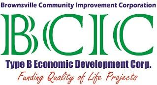 Brownsville Community Improvement Corporation
