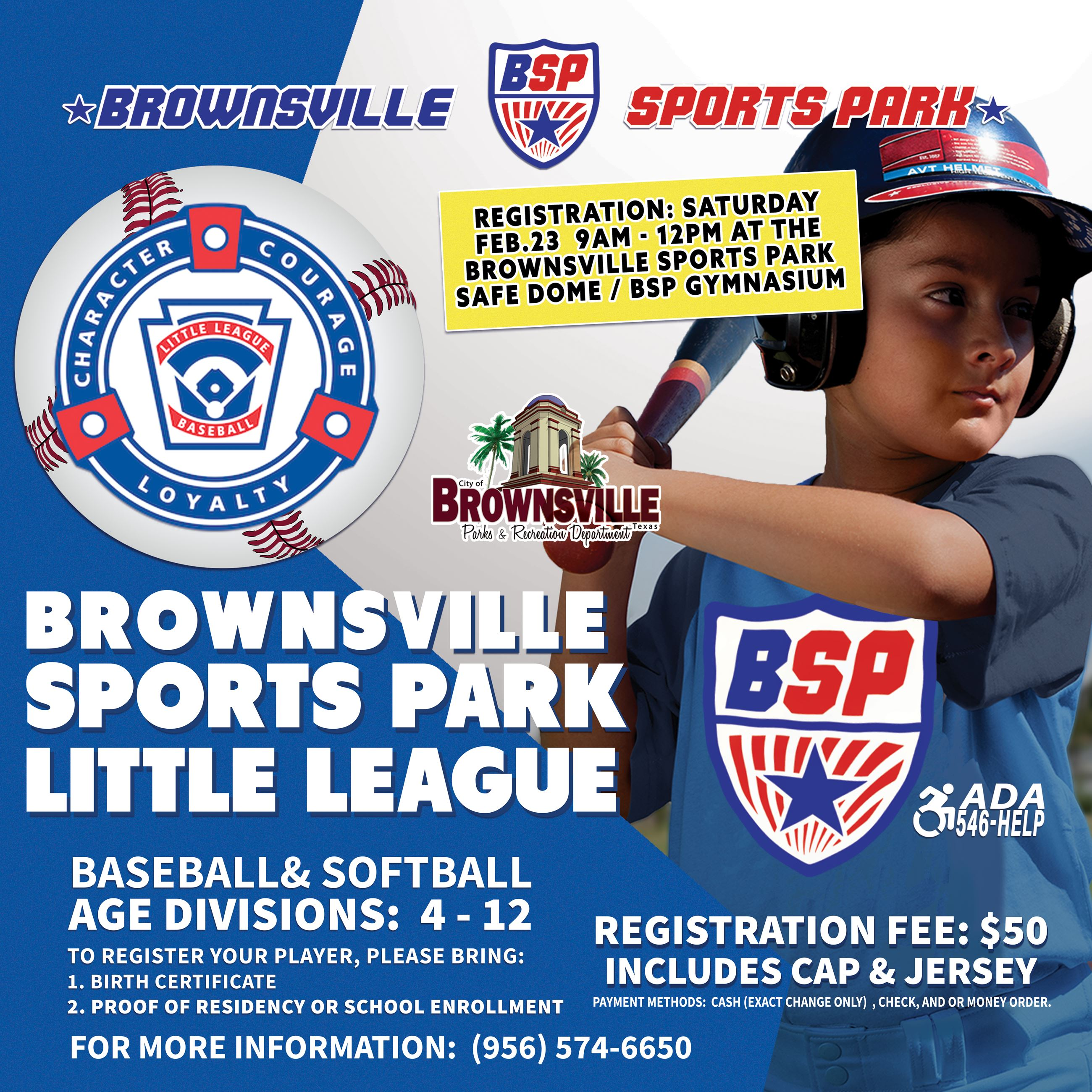 BSP-Little-League-2019-squarea
