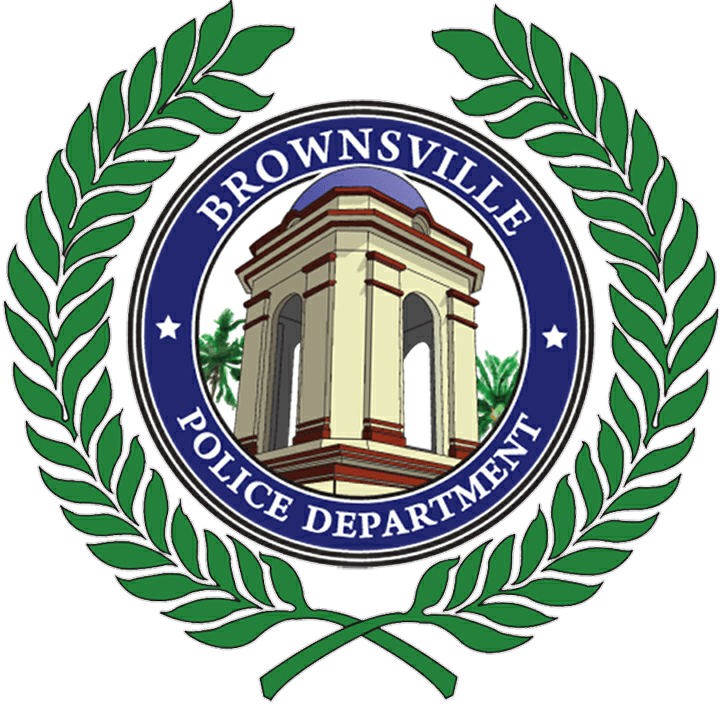 Brownsville PD