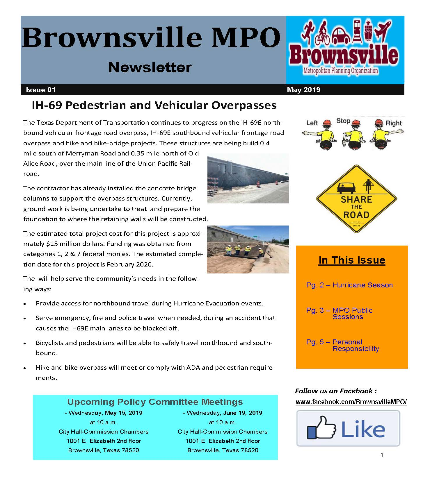 MPO-Newsletter May 2019 (2)_Page_1