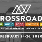 Crossroads Sponsor Graphic