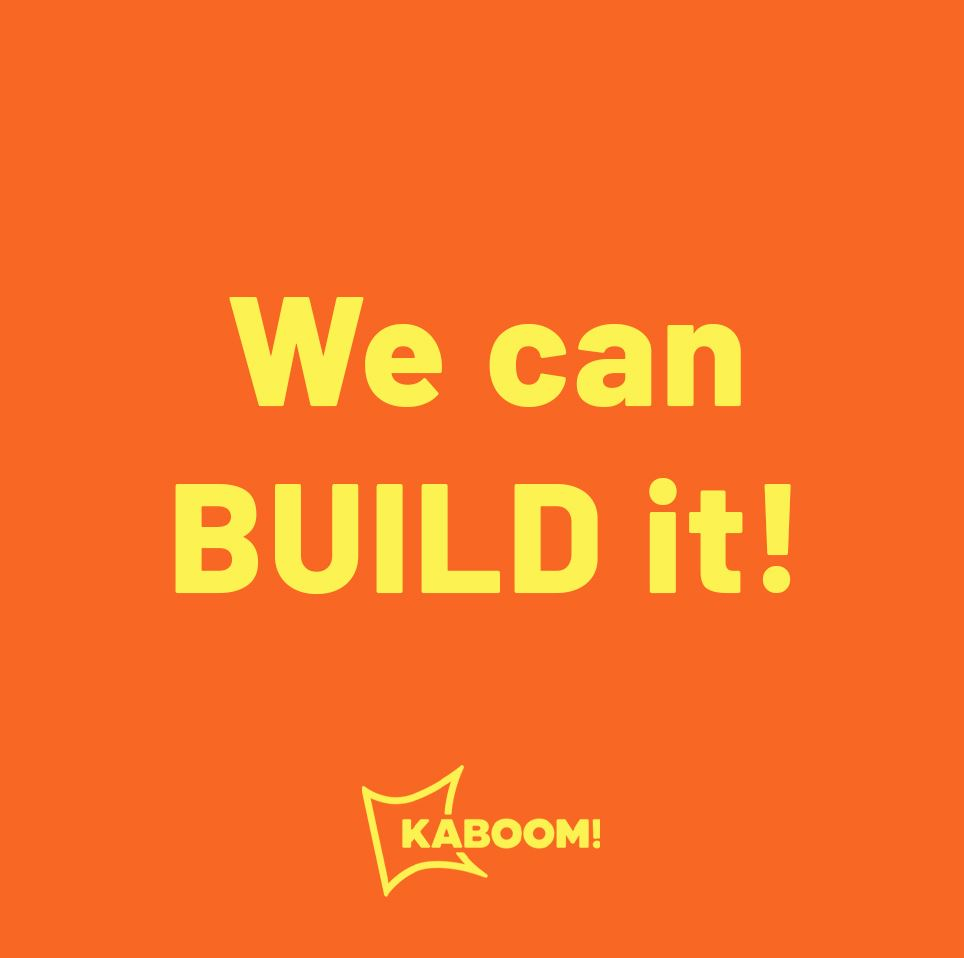 We-can-build-it