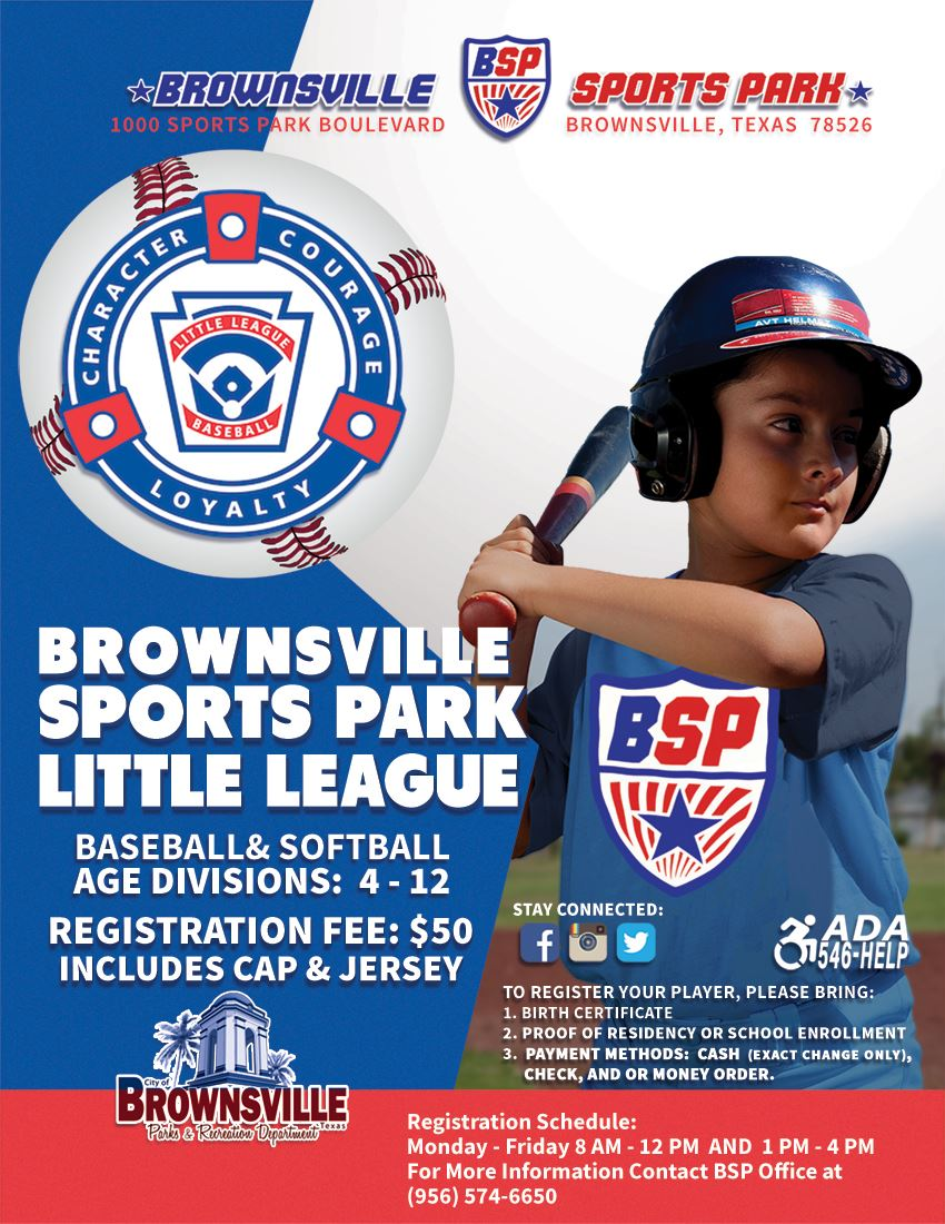 BSP-Little-League-dome-with-info